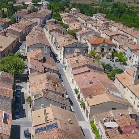 charleval-en-provence-vu-du-ciel