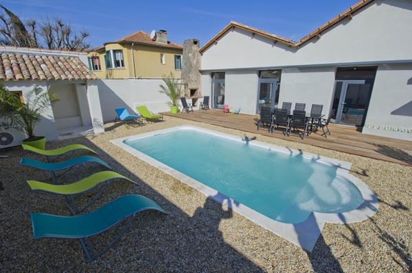 ma-vie-la-charleval-location-grande-capacite-provence-600 (66)