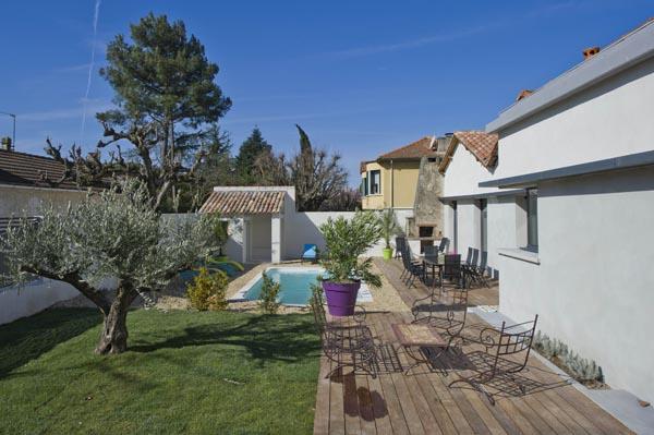 ma-vie-la-charleval-location-grande-capacite-provence-600 le jardin